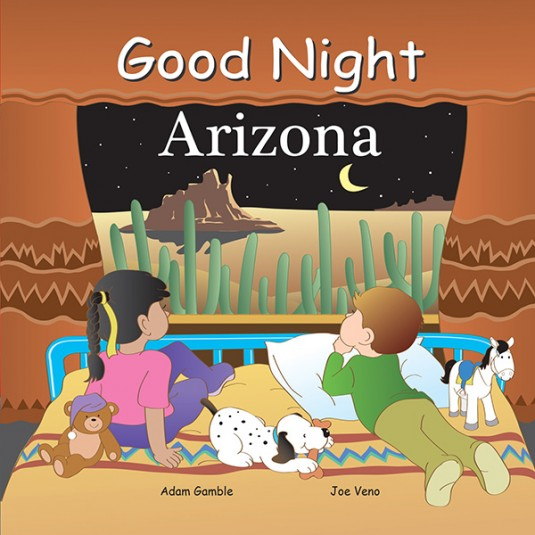 Good-Night-Arizona