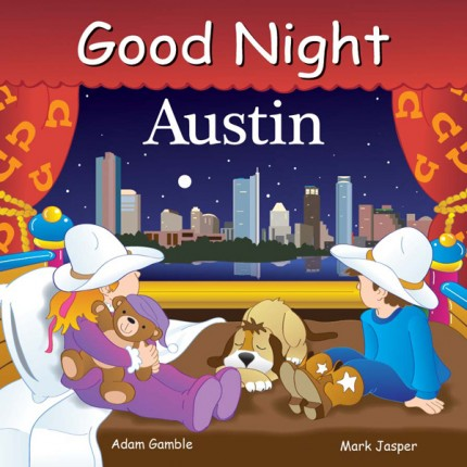 good-night-austin