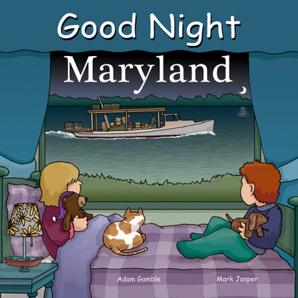 GN-Maryland-Cover