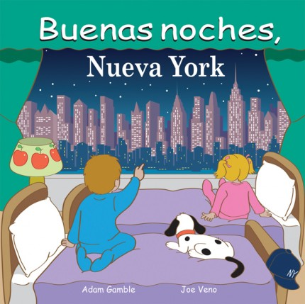 buenas-noches-nueva-york-cover