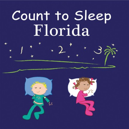 count-to-sleep-florida-cover