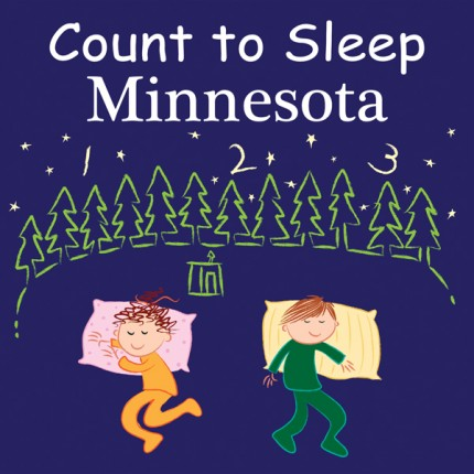 count-to-sleep-minnesota-cover