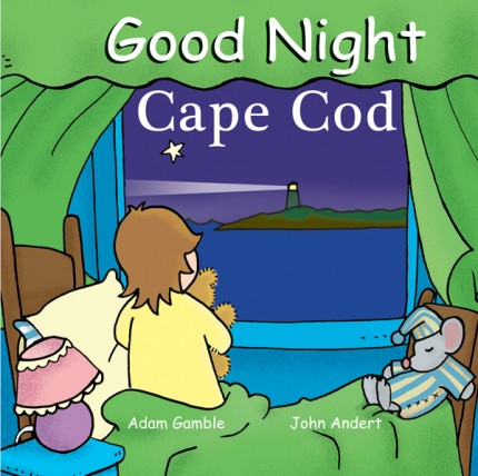 good-night-cape-cod-cover