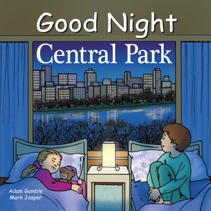 good-night-central-park