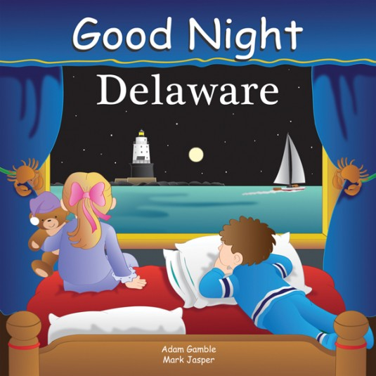 good-night-delaware-covernewjoe
