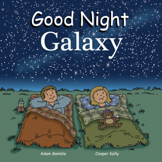 good-night-galaxy-cover