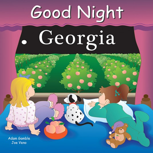 good-night-georgia-cover