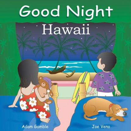 good-night-hawaii