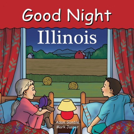 GN Illinois Cover.indd