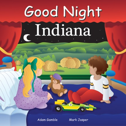 GN Indiana Cover_Sung.indd