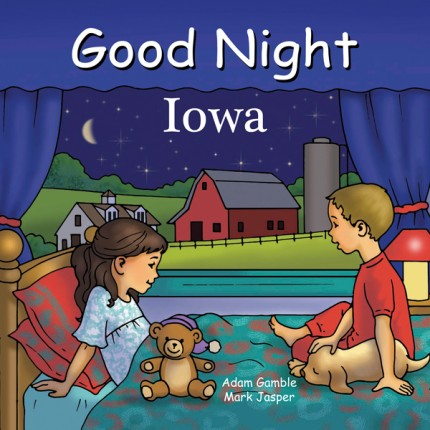 good-night-iowa-cover