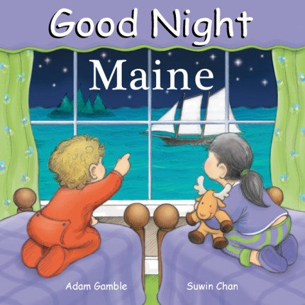 good-night-maine