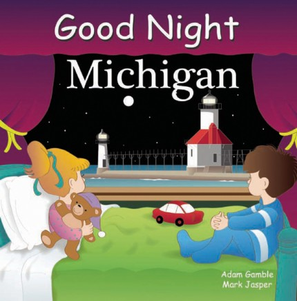 good-night-michicgan-