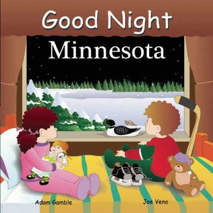 good-night-minnesota-