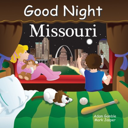 good-night-missouri
