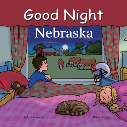 good-night-nebraska-cover