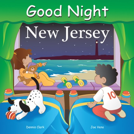 GN New Jersey Cover.indd