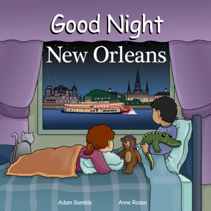 good-night-new-orleans-cover