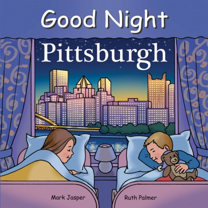 good-night-pittsburgh