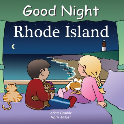 GN Rhode Island Cover.indd