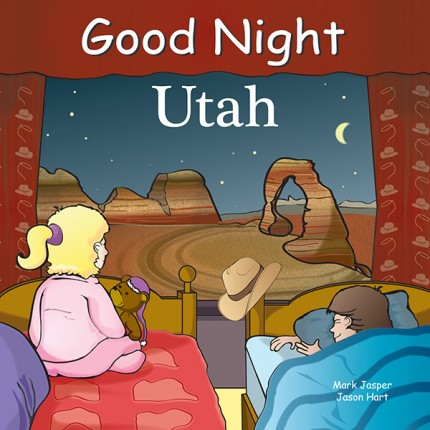 good-night-utah