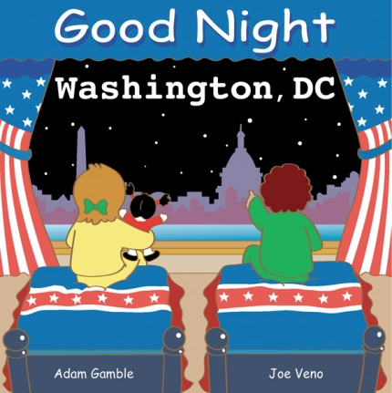 GN Wash DC