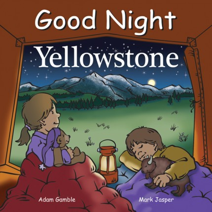 good-night-yellowstone