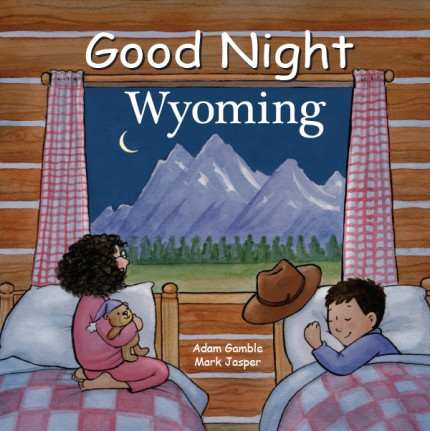 Gn-Wyoming-Cover