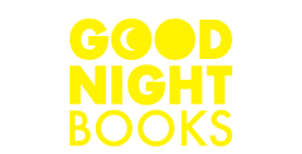 Good Night Books